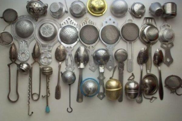Любимая посуда из советского прошлого, которая сейчас забыта! Теперь она никому не нужна