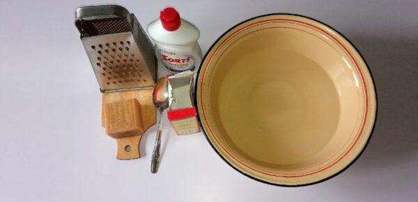 Как быстро отмыть грязный холодильник и избавить его от ненужных запахов. Делюсь простым, но рабочим способом