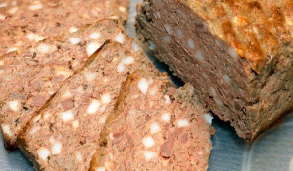 Печень не жарю и не тушу, а готовлю из нее улетную закуску! Хоть на завтрак, хоть на перекус: получается вкусно, просто и недорого